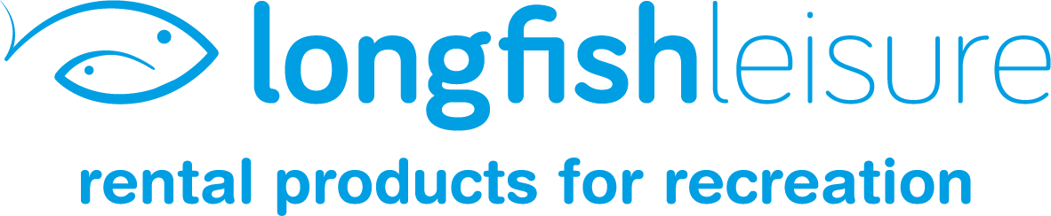 Longfish Leisure Support